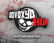 advoxya-hun