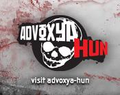 advoxya-hun