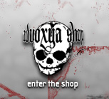 advoxya-shop