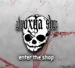 advoxya-shop