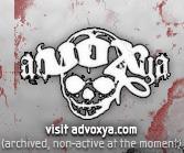 advoxya.com